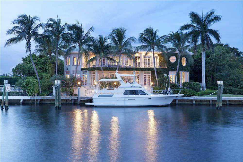 Photo Homes For Sale In Boca Raton Fl Boca Raton Real